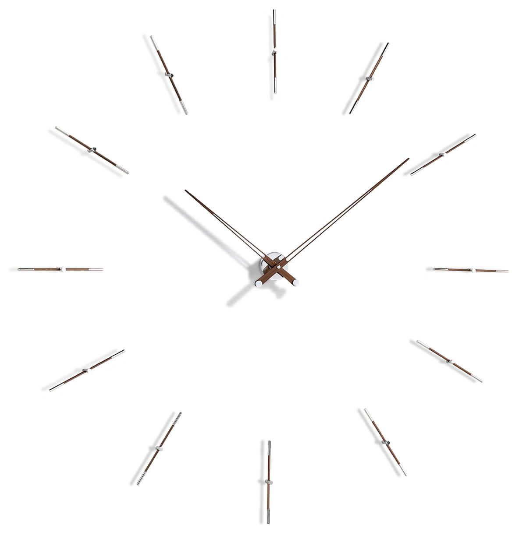 Фон для часов своими руками 603